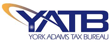 bureau york york tax bureau pennsylvania municipal taxes