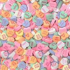 candy hearts necco original candy conversation hearts candy
