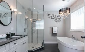 Bathroom Vanities In Mississauga by Bathroom Vanity Materials What Is Best
