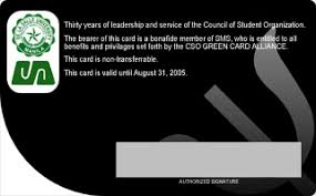 Membership Cards Design Membership Card Design Back By Lykwys On Deviantart