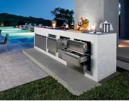 outdoor kitchen ideas pictures 10 beautiful outdoor kitchen ideas rilane