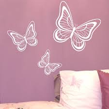 the best in butterfly wall stickers you can adopt for your design there is just an appropriate sticker or decal that would rightly fit butterfly wall stickers can go with any home style you can vary your designs on