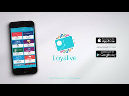 store cards app loyalive live loyalty cards android apps on play