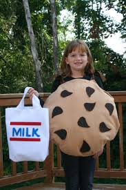 clever halloween costumes for boys 87 best halloween costume ideas images on pinterest halloween