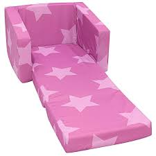 Sofas For Kids by Flip Out Sofa Kids Check Out All Of These Kids Flip Sofa Bed For
