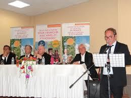 siege social et vacances assemblée générale de vtf unat tourisme social et solidaire