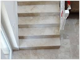 treppe mit vinyl bekleben treppen fliesen verlegen ideen für zuhause
