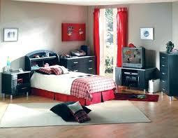 deco chambre gris et chambre grise et blanc moderne chambre u00e0 coucher complu00e8te