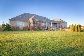 1966 pebble beach drive newburgh in re max midwest real estate group