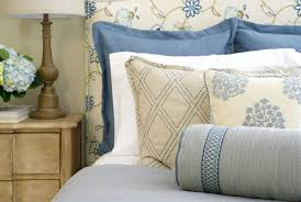 Jaclyn Smith Bedroom Furniture by Be Trend Introducing Jaclyn Smith Home Vol Iii