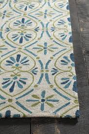 Green Round Rug by Inspiration Round Rugs Rug Cleaners On Blue And Green Rug
