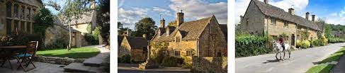 Manor Cottages Burford by Dog Friendly Accommodation In The Cotswolds Manor Cottages