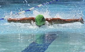 rules u0026 regulations of olympic swimming livestrong com