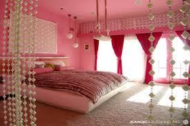 Diy Teen Room by Best Diy Teen Room Decor Teenage Bedroom Ideas Clipgoo Beautiful