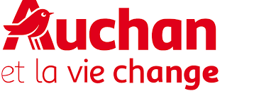 auchan si e social auchan luxembourg store information catalogues and services
