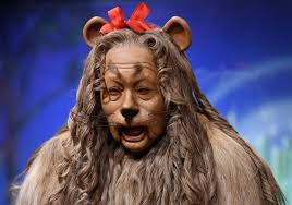 wizard of oz glinda child costume cowardly lion costumes promotion shop for promotional cowardly