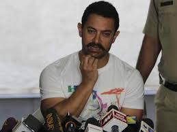 Aamir Khan Home Aamir Khan In Varanasi Latest Aamir Khan In Varanasi News Photos