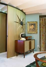 Mid Century Modern Bedroom by 2335 Best Mid Century Modern Interiors Images On Pinterest