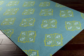 Teal Outdoor Rug Turquoise Outdoor Rug Shag U2014 Room Area Rugs Remove Bad Smells