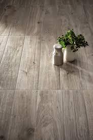 Tile Wood Floors Best 20 Wood Ceramic Tiles Ideas On Pinterest Ceramic Tile