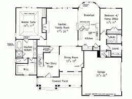 French Country Floor Plans 50 Best House Plans Floor Plans Images On Pinterest Floor Plans
