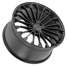 porsche wheels victor equipment wheels introduces the new rotary forged rf