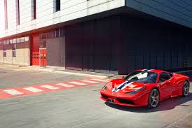 how fast is a 458 italia 458 speciale 2013 is it the v8 supercar by car