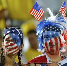 Flags Of The Wor Wm Ticketskandal Der Fiese Schatten über Unserem Sommermärchen Welt