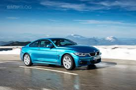 our video review of the 2018 bmw 440i coupe facelift http www