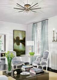 Ceiling Lighting For Living Room Ceiling Lights Lighting Fixtures Modern Flush Mount