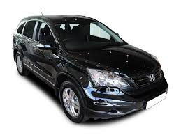 honda honda cr v 2 0 vtec technical details history photos on