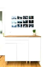 meuble cuisine 80 cm meuble cuisine 80 cm meuble cuisine hauteur obi meuble bas de