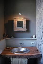 68 best budget bathroom upgrades images on pinterest bathroom