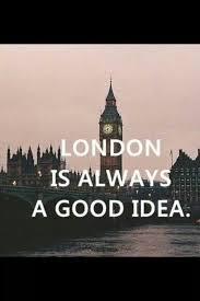 30 best Everything British images on Pinterest