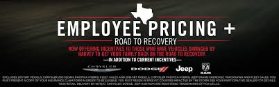 lexus nails houston texas nyle maxwell chrysler dodge jeep ram auto dealer in austin tx