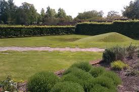 garden visit marks hall gardens and arboretum garden design eye