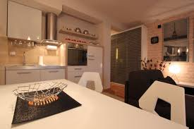 apartment lux 1 slavija belgrade