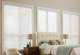 Installing Window Blinds How To Install A Horizontal Blind At The Home Depot