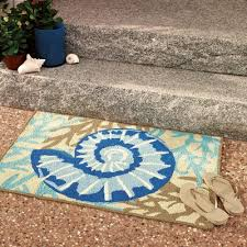 Mad Mats Outdoor Rugs Outdoor Rugs And Mats Dfohome
