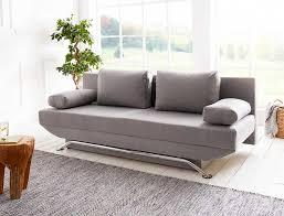 zweisitzer sofa g nstig zweisitzer sofa mit schlaffunktion dass inkl armlehnen und