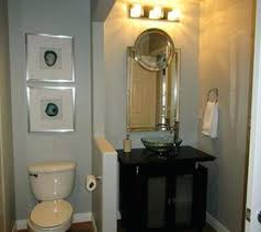 bathroom update ideas bathroom updates bathroom updates before after pictures