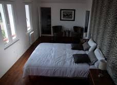chambre d hote bayonne pas cher où dormir tourisme bayonne 64