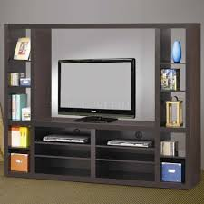 amusing modern entertainment centers wall units pics design ideas