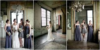 nyc bridal makeup nyc wedding makeup metropolitan building wedding