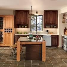 merillat kitchen islands furniture stunning design ideas of merillat kitchen cabinets