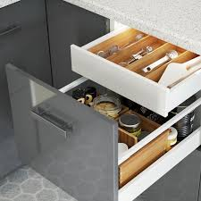 how to clean the outside of kitchen cupboards cabinet organizers sektion interior organizers ikea