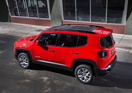 jeep renegade trailhawk lifted 2015 jeep renegade lift kit cars auto new cars auto new