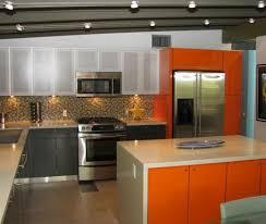 mid century modern kitchen remodel ideas 43 best mid century kitchen remodel images on modern