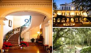 wedding venues in sc charleston sc wedding charleston sc elopement weddings