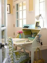 Small Desk Organization  Small Desk Organization Office Desk